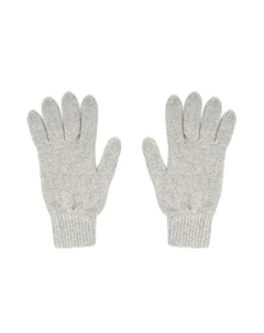 Перчатки Denny cashmere