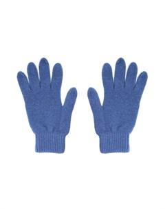 Перчатки Flora fedi