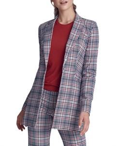 Пиджаки Nife