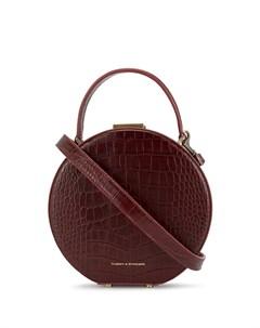 Мини сумка Hat Tammy&benjamin