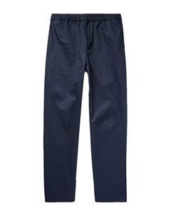 Повседневные брюки Fanmail
