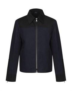 Куртка No21