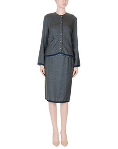 Классический костюм Aspesi design by lawrence steele