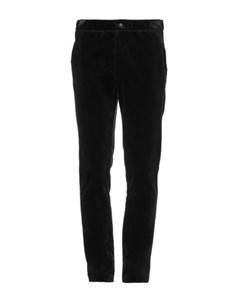 Повседневные брюки Nuur