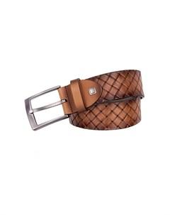 Ремни мужские Woodland leather