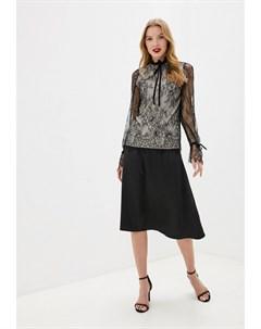 Блуза Gepur