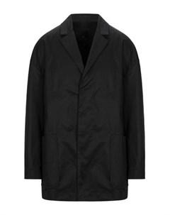 Пиджак Tom rebl