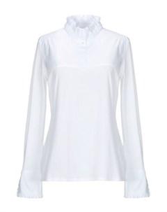 Блузка Marc cain