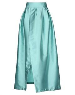 Длинная юбка Camilla  milano