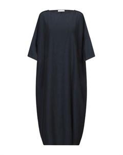 Платье длиной 3 4 N_8