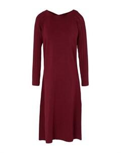 Платье до колена Charli