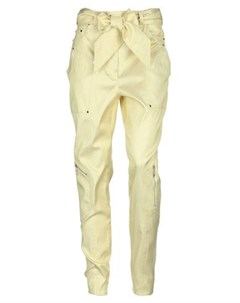 Повседневные брюки Talbot runhof