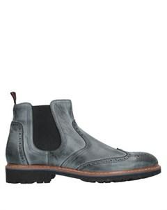 Полусапоги и высокие ботинки Sandro ramadori®