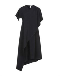Платье до колена Rosetta getty
