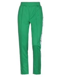 Повседневные брюки Garcons  infideles