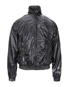 Куртка Cottweiler