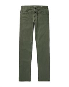 Повседневные брюки Faherty