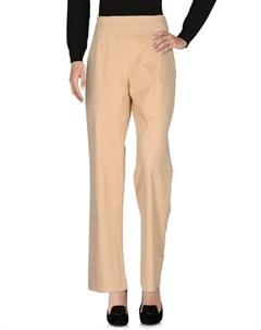Повседневные брюки Tomaso stefanelli