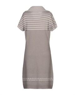 Короткое платье Persona