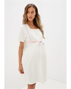 Платье домашнее Nuova vita