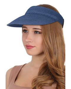 Шляпа козырек Fabretti