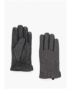 Перчатки Aldo