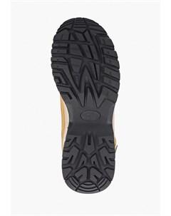 Ботинки Elong