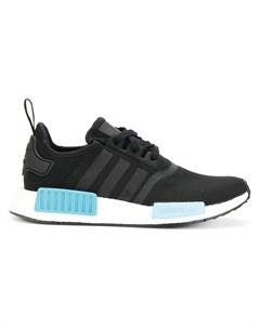 Кроссовки Originals NMD_R1 Adidas