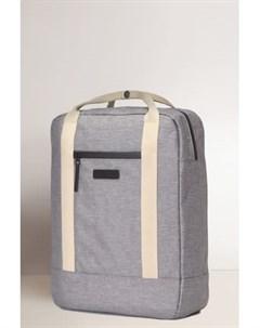 Рюкзак Ison Backpack FW18 Grey Ucon