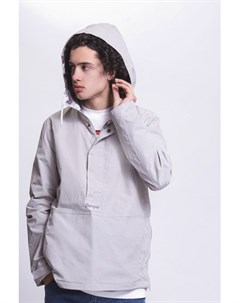 Анорак Flow Lunar Rock 2XL Truespin