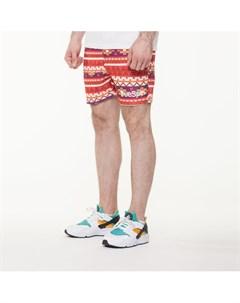 Шорты Scalp Shorts Multi S Truespin