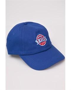 Бейсболка Detroit Blue O S Skills