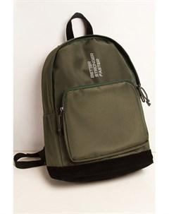 Рюкзак BSF Backpack Olive Truespin