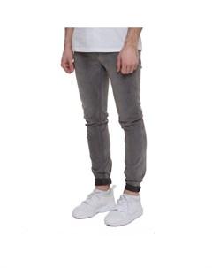 Джинсы Slim Flex Grey 36 34 Skills