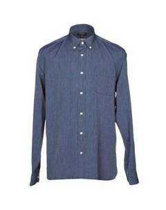 Pубашка Woolrich
