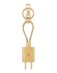 Брелок для ключей Versace