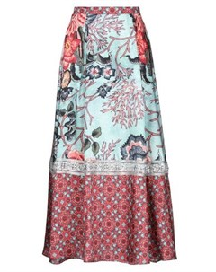Длинная юбка Amuse