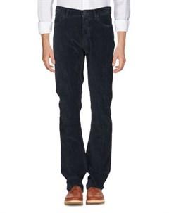 Повседневные брюки Kent & curwen