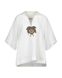 Блузка Tata naka