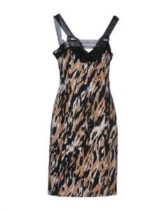 Платье миди Marella