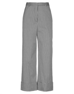 Повседневные брюки Irie