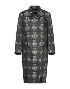 Легкое пальто Tata naka