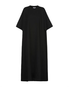 Платье миди Opening ceremony