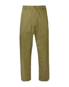 Повседневные брюки Studio nicholson