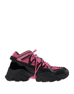 Кеды и кроссовки Kenzo