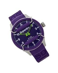 Часы мужские Superdry
