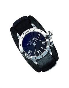 Часы мужские Jean paul gaultier