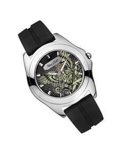 Часы мужские Marc ecko'