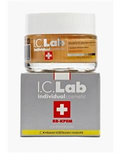 BB Крем I.c. lab