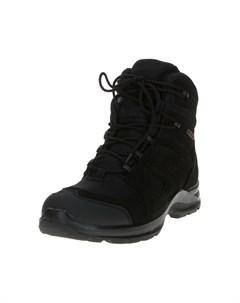 Ботинки Elkland